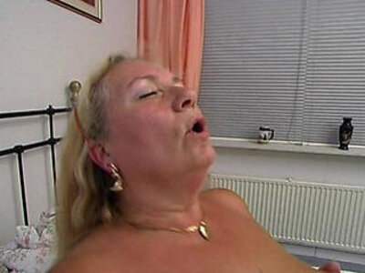 Juliareaves dirtymovie rose tucker scene bigtits pussyfucking cum vagina babe | -babe-big tits-cum-granny-vagina-