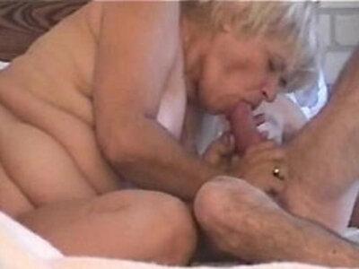 Super hot cock suck and fuck at the motel | -cock sucking-granny-