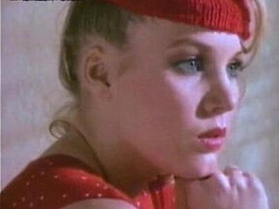 Swedish Erotica Shauna Grant   -erotica-