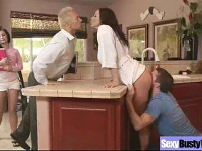 Sex Tape in office With Big Juggs Nasty Wife 30 | -juggs-nasty-office-sex tape-