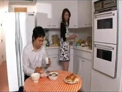 mitsudomoe intercourse with amateur horny mom son and mistress | -amateur-horny-mistress-mom-son-