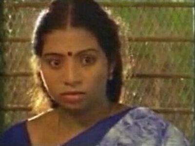 Level Crosse Malayalam Super Hot XX Movie Uncensored | -aunty-uncensored-
