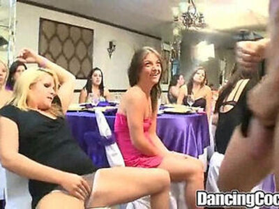 Dancingcock Crazy Party Girls | -crazy-dick-girl-party-sucking-