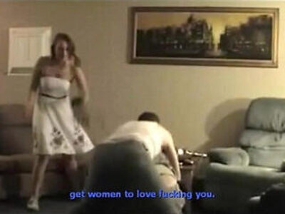 Hidden Spy Camera Caught House Wife Amateur Cheating Sex With Neighbour tinyurl | -amateur-caught-cheating-hidden-housewife-wife-