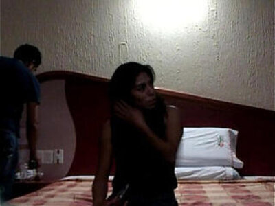 College Student Hidden Cam Show is Long Strong | -college-hidden-sister-students-