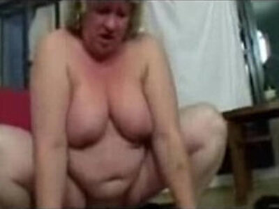 Old granny paid younger man to fuck her Real amateur | -granny-old and young-older-reality-
