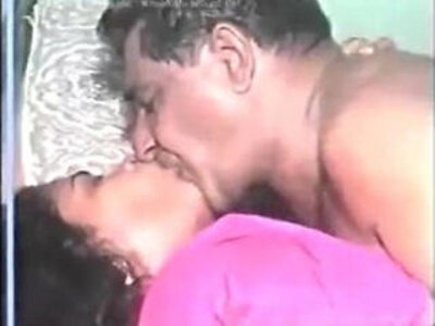 Silence Please TAMIL B GRADE STUPID AND FUNNY SEX SCENES | -aunty-fun-old man-tamil-