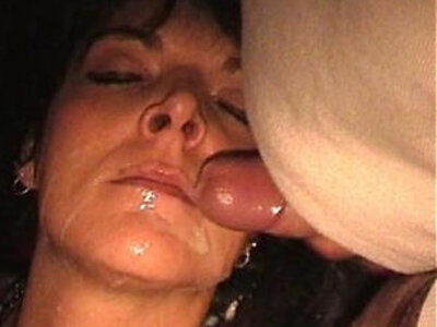 Slave wife gangbanged in adult theater | -adult-gangbang-group-slave-wife-