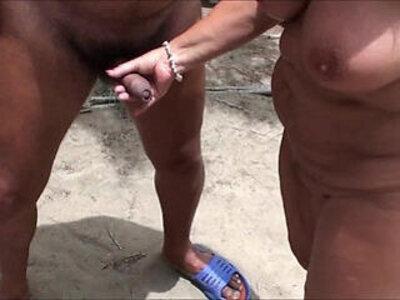 young boy fucked in the sea beach | -beach-boy-son-young-