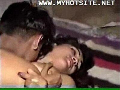 Desi homemade blue film indian classic xxx movie   -classic-desi-homemade-indian-