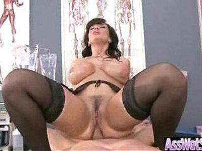 Oiled Wet Ass Sexy Girl Nailed Deep video | -ass-bdsm-bubble butt-oil-sexy-wet-