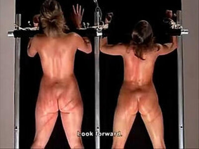 Whipping Competition | -abuse-whip-