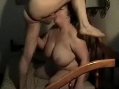 big butt mother in law visits amp gets her ass fucked in the ass | -ass-ass fucking-big ass-mother-