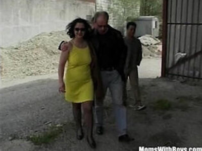 Russian Mature Stockings Takes On Three Cocks | -cock-russian-stockings-students-
