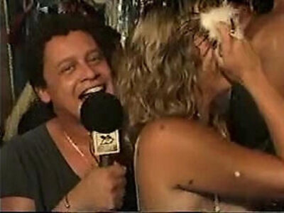 Carnival Brazil | -brazilian-pornstar-