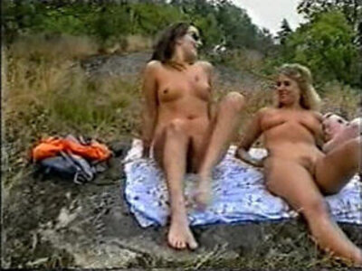 Martina from sweden groupsex | -group-sweden-swingers-