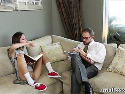 lb Small Daddys Girl Sucks Fucks in HD | -daddy-girl-high definition-