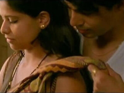 Hunterrr Scene Compilation Deleted Scenes Hot Scenes   -compilation-indian-