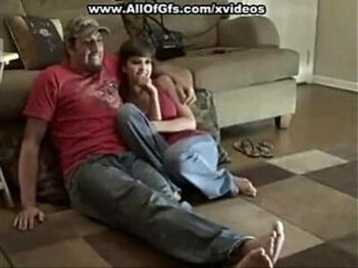 Real amateur with sexy busty gf | -amateur-busty-old man-reality-sexy-