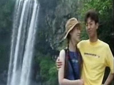 Lee Yan Lost Camera Video | -adult-cams-old man-