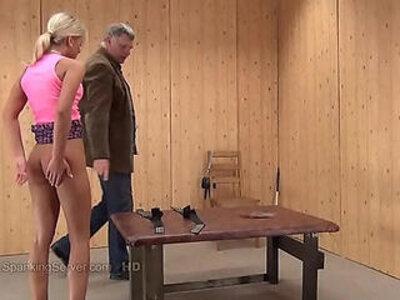 Mielas spanking | -punishment-spanking-