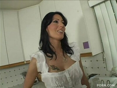 Zoey Holloway Step Mom Seduced By Her Young Step Son long version | -seduction-stepmom-stepson-young-