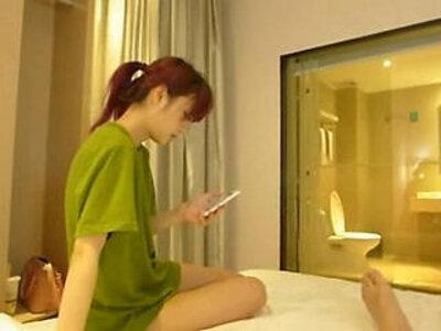 Cute girl | -cute-korean-