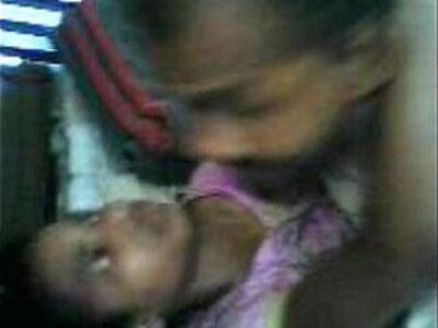 Bangladeshi hujur cacar sex video khulna | -aunty-bangladeshis-old man-