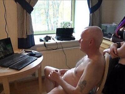 Ulf larsen pee flash wank and orgasm for two girls | -girl-orgasm-peeing-prostitute-wank-