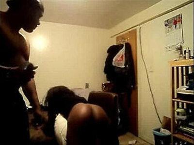 daddy spanking wife | -daddy-spanking-wife-