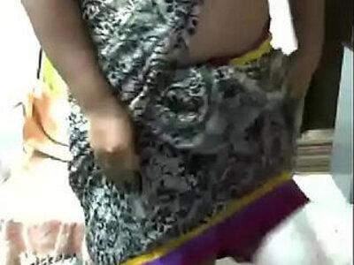 Desi Indian Aunty Masturbating | -aunty-desi-indian-masturbation-