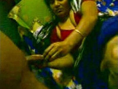 Desi Aunty Fucked By Boy | -aunty-boy-desi-