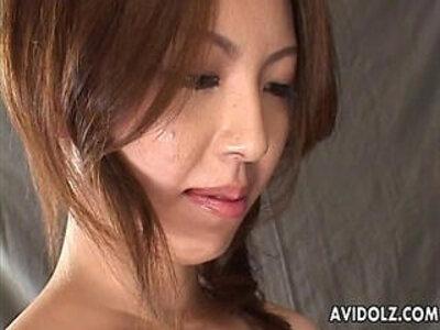 Cute Tomoe Hinatsu foot fetish | -cute-foot fetish-mature-