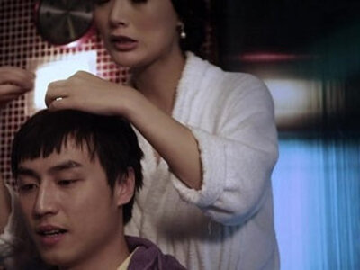 Beautiful amateur Chinese girl boldest lovemaking with bf | -beautiful-chinese-forced-