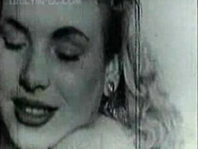 Controversial classic marylin monroe | -classic-older-
