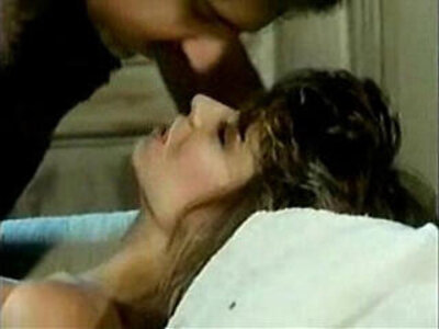 Mature lady fucking pussy with her boyfriend in classic movie   -boyfriend-classic-lady-mature-pussy-vintage-
