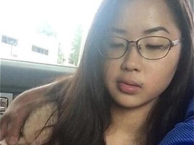 Cerritos mall just met her before hott | -korean-