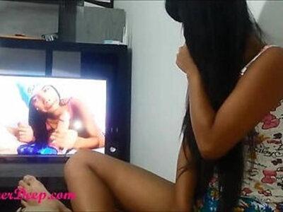 Indonesia Maid Cock Sucking | -cock sucking-indonesian-maid-