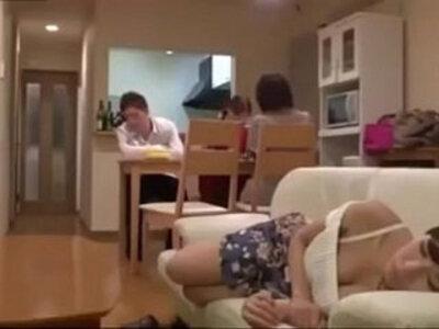 Japanese school girl webcam show underwear | -japanese-korean-school girl-webcam-