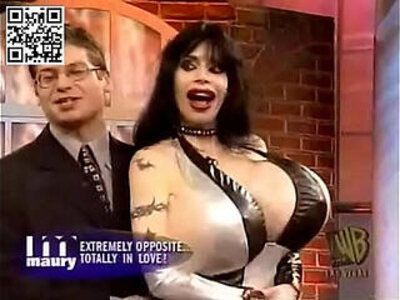 Mistress Rhiannon showing her bf | -huge tits-mistress-