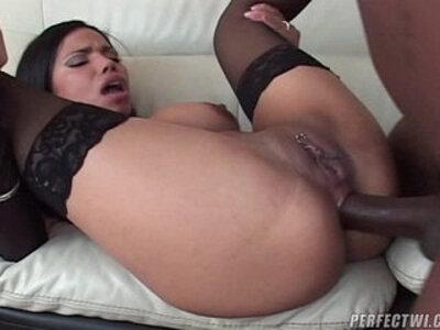 Redbone sexy as hell | -big tits-sexy-