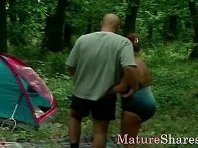 Moaning mature slut is penetrated   -grandma-mature-moaning-sluts-