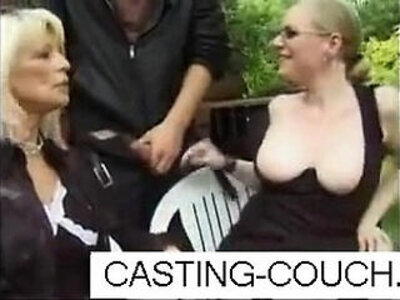 French super mature Visit for LIVE sex CAMS of girls shown here   -cams-casting-couch-double-french-girl-
