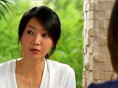 and War korean full movie | -korean-