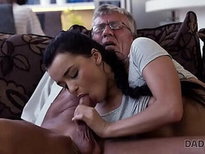 Bfs DAD never makes you bored | -daddy-sex machine-