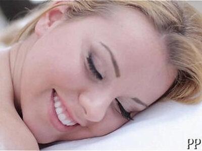 Massage rooms xxx | -massage-