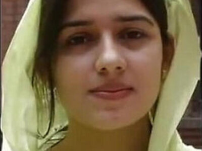 Hot Mallu Auntys Saudi Arabia call now more details sameer kumar | -indian-