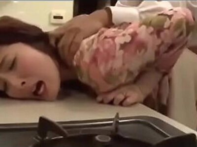 Fuck Japanese Sister in Law When Brother Go Away | -asian-brother-japanese-sister-
