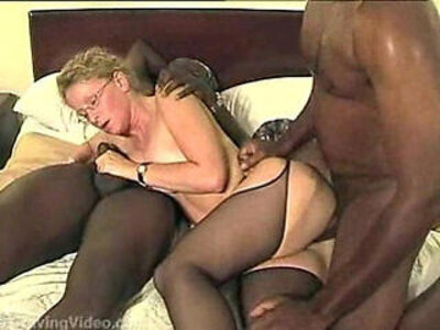 Creampie cathy double pussy penetration   -creampie-double-penetration-pussy-swingers-