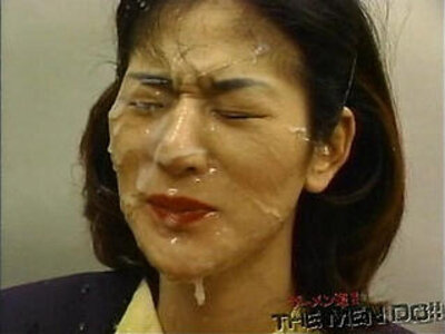 Sperm bukkake showers 20 Japanese Uncensored Bukkake | -bukkake-japanese-shower-sperm-uncensored-